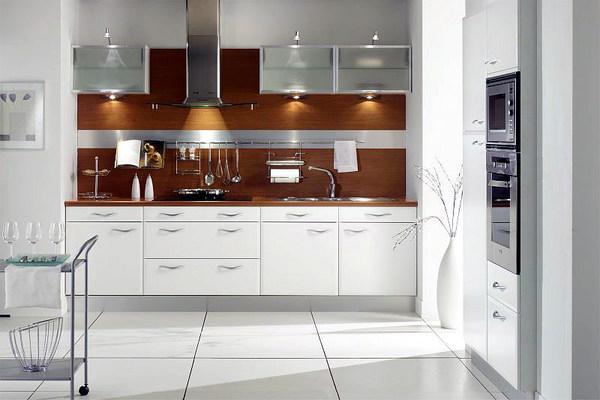 Портал дизайн кухни фото мебель